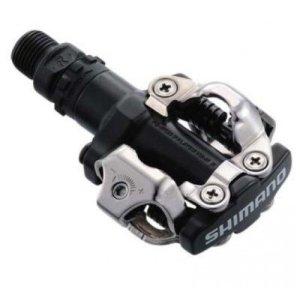 Shimano-SPD-mountainbike-pedalen-M520