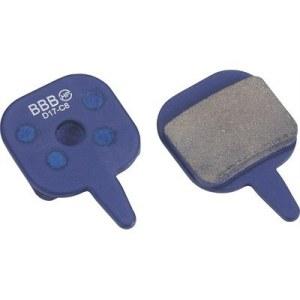 Tektr-IO-Novea-BBS-75-BBB-schijfremremblok
