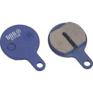 -Tektro-Iox-Lyra-BBS-76-remblok-schijfrem