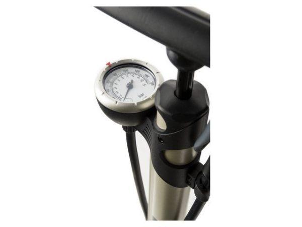 meter-Cordo-Hogedrukpomp-Blaster