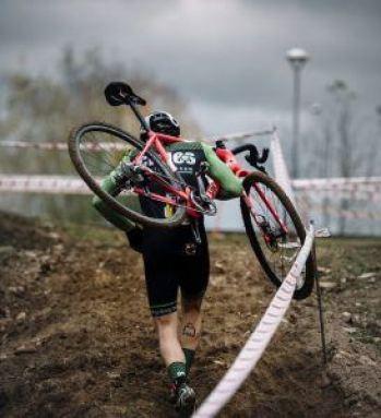 banden voor mountainbike en cyclocross