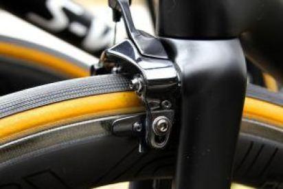 Tubes en traditionele fietsbanden - pedaalslag.nl
