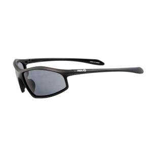 Agu-mosuto-Zwart-fietsbril