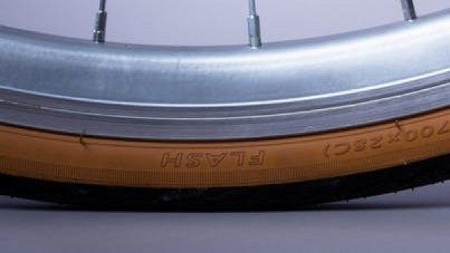 Fietspomp-Cordo-blaster