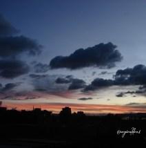 cielo multicolor - copia
