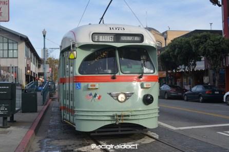 San Francisco 879