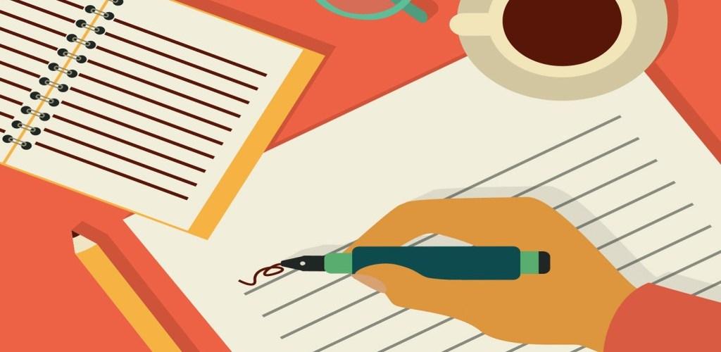 Prova Dissertativa e Conhecimentos Pedagógicos
