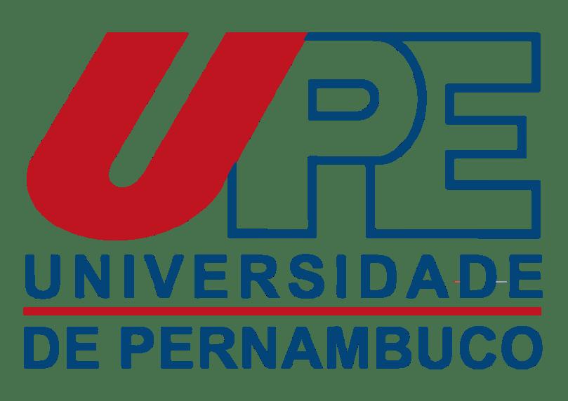 Concurso da UPE