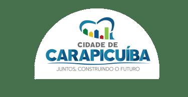 Carapicuíba