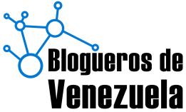 Blogueros de Venezuela