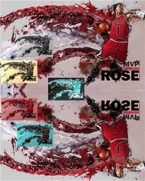 Li raymond late 2784455 25010819 collage