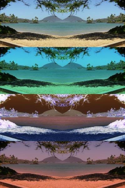 Zhou tony late 2762744 25051039 collage3