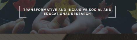 3rd International Summer Workshop homepage