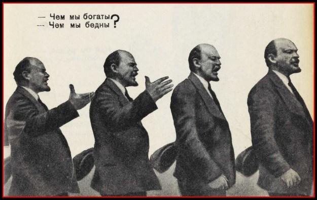 1930 большевистский_слет.bmp