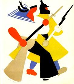 Лебедев Пунин 1922 русский_плакат_1917_1922.bmp