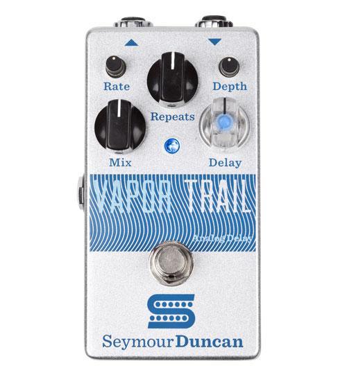 Feb14_LNU_SeymourDuncan_VaporTrail_WEB