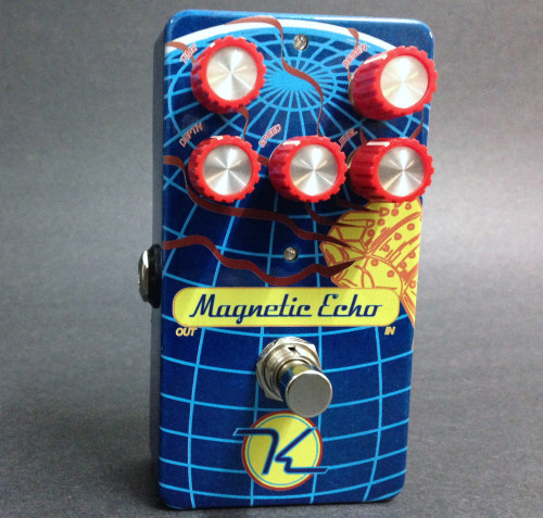 MagneticEcho_Keeley