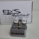 EdHB3