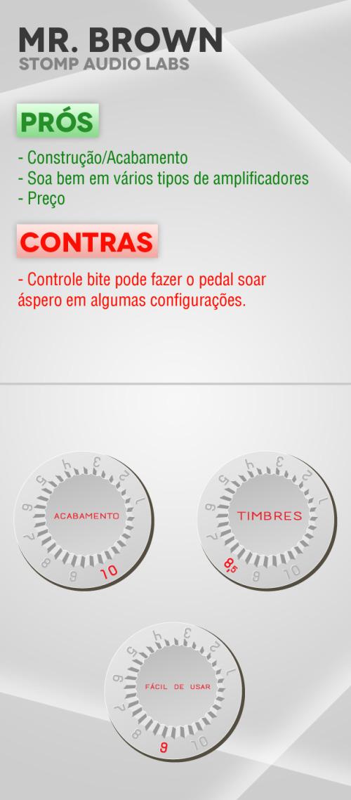 quadro - blog08