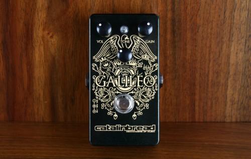catalinbread_galileo_1