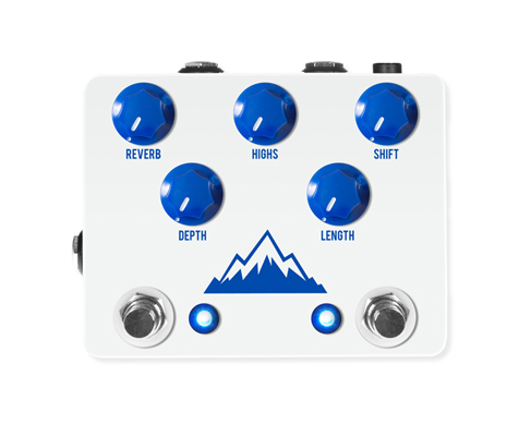 JHS-Alpine-Reverb-top