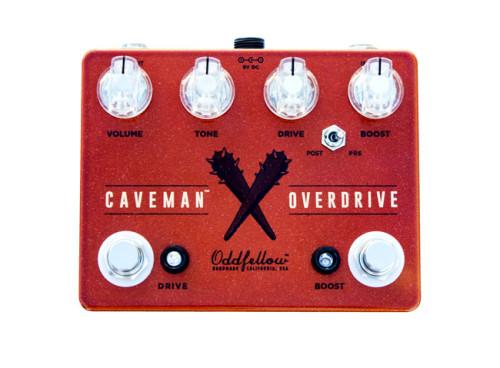 Caveman-2