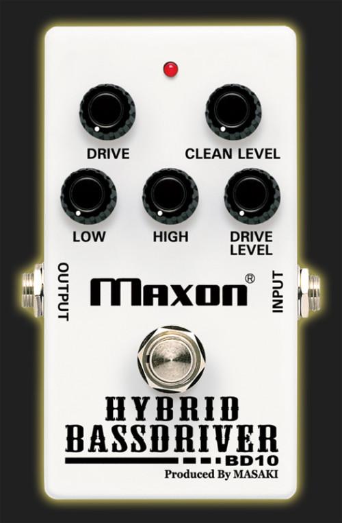 pic-maxon-BD10-800px