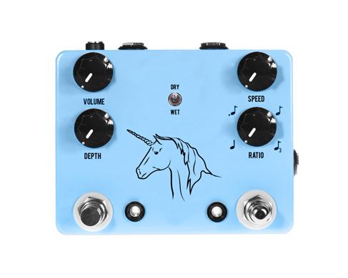 JHS-Pedals-Unicorn-Modulator-top-A