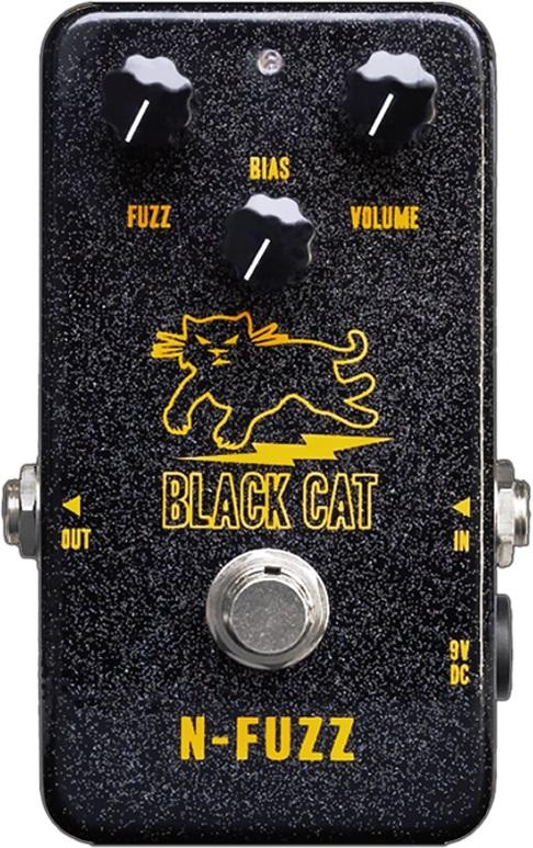 Black_cat_N_Fuzz