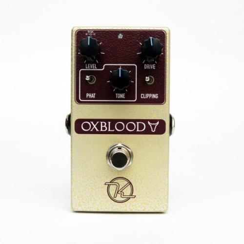 OxbloodFace-600x600