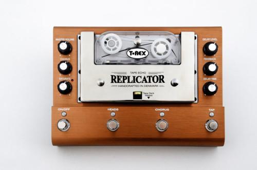 Dec15_LNU_T-Rex-Replicator_WEB