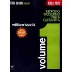 metodo-moderno-para-guitarra-vol-1-william-leavitt-8574072222_200x200-PU6eb5c8f6_1