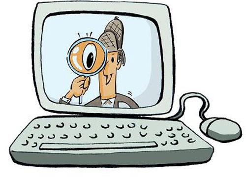 sites-para-ficar-de-olho-em-2011