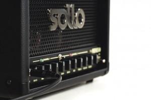 Sollo-11