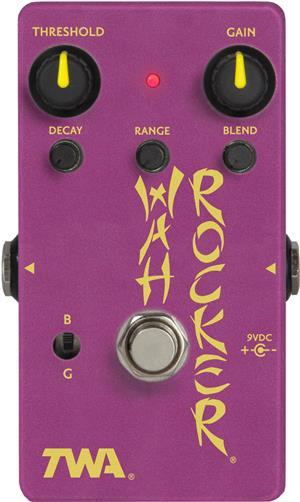 pic-twa-wr3-wah-rocker-front2-300px