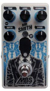 Sep14_LNU_MBS-Efectos_Mr-Smith_WEB