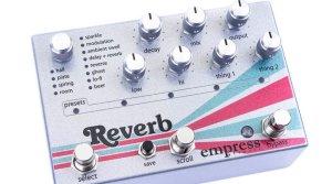 empress-reverb-pedal-news
