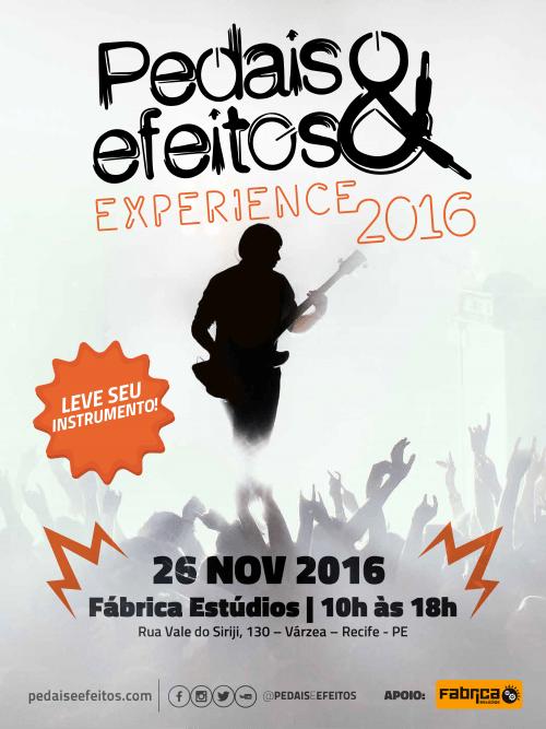 evento-experience-16