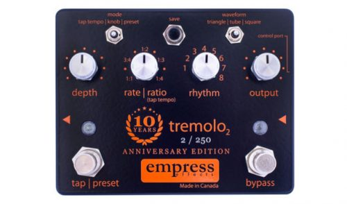 dec16_lnu_empresseffects_10yrtremolo_web