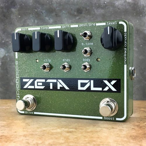 zeta-deluxe-sideface-5-small_1024x1024