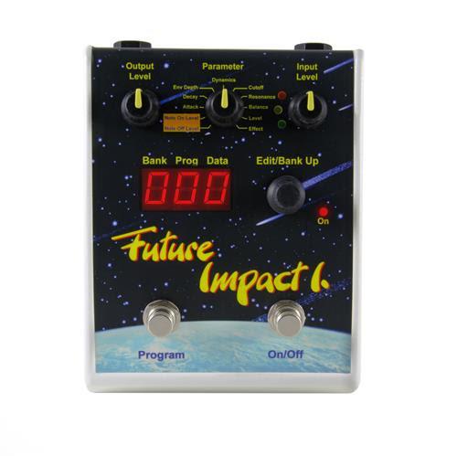 future-impact-1