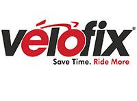 Velofix – Mobile Bike Shop