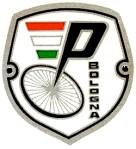 patelli_logo_2