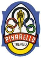 pinarello_shield_1