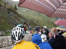 Szilágyi András_Passo_Giau_Giro2011_02