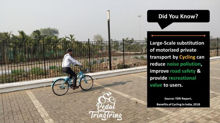 cycling benefits 2.jpg