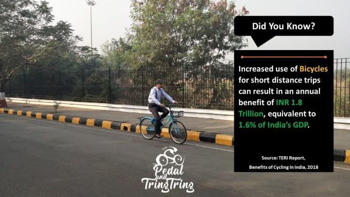 cycling benefits 3.jpg