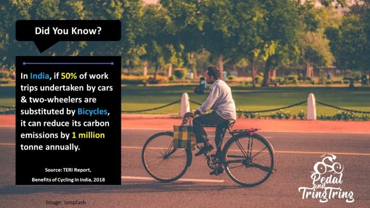 cycling benefits 5.jpg