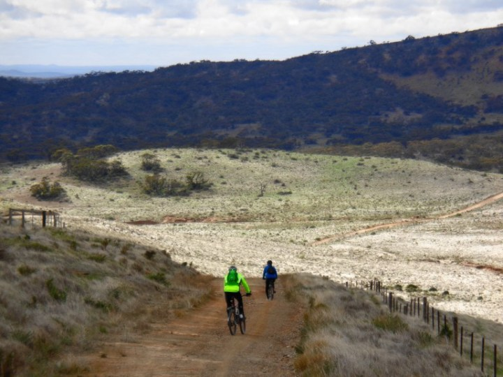 Mawson-Trail-Burra-to-Hallett-Mokota-Reserve-to-WhiteFieldRoad-
