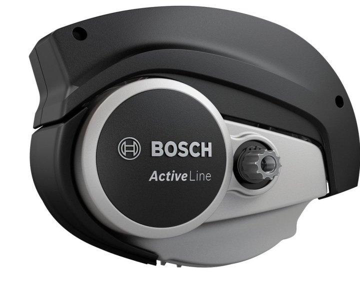 BOSCH Active Line